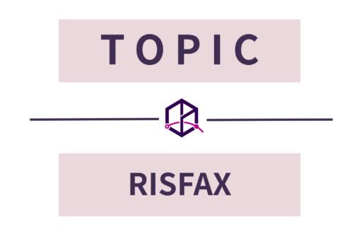 財務省 後発品は「揺らがずに推進」、薬局の「リフィル」導入も【RISFAX:2021年4月16日】